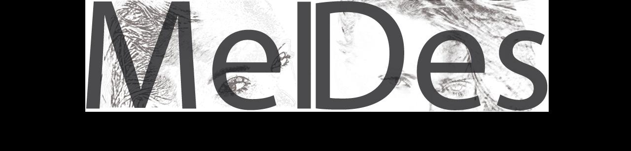 MelDes.ch-Logo